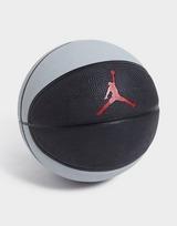 Jordan Skills Palla da basket
