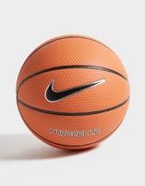 Nike Hyper Elite 8 Panel Basketball