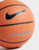 Nike Ballon de Basket Ball Hyper Elite 8 Panel