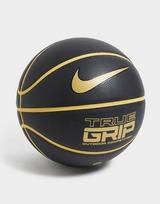 Nike True Grip Palla da basket