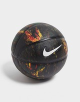 Nike Rev Skills Pallone da basket