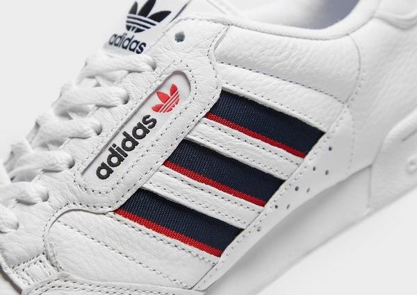 adidas stripe shoes