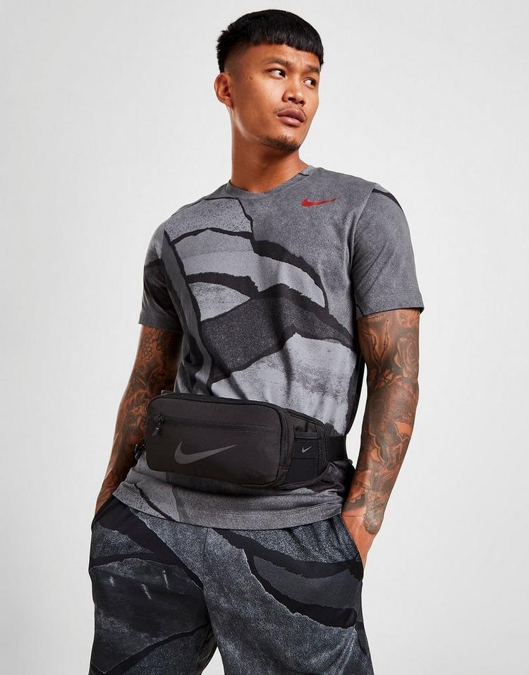 Nike Run Hip Pack