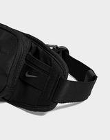 Nike Sac à Dos Run Hip