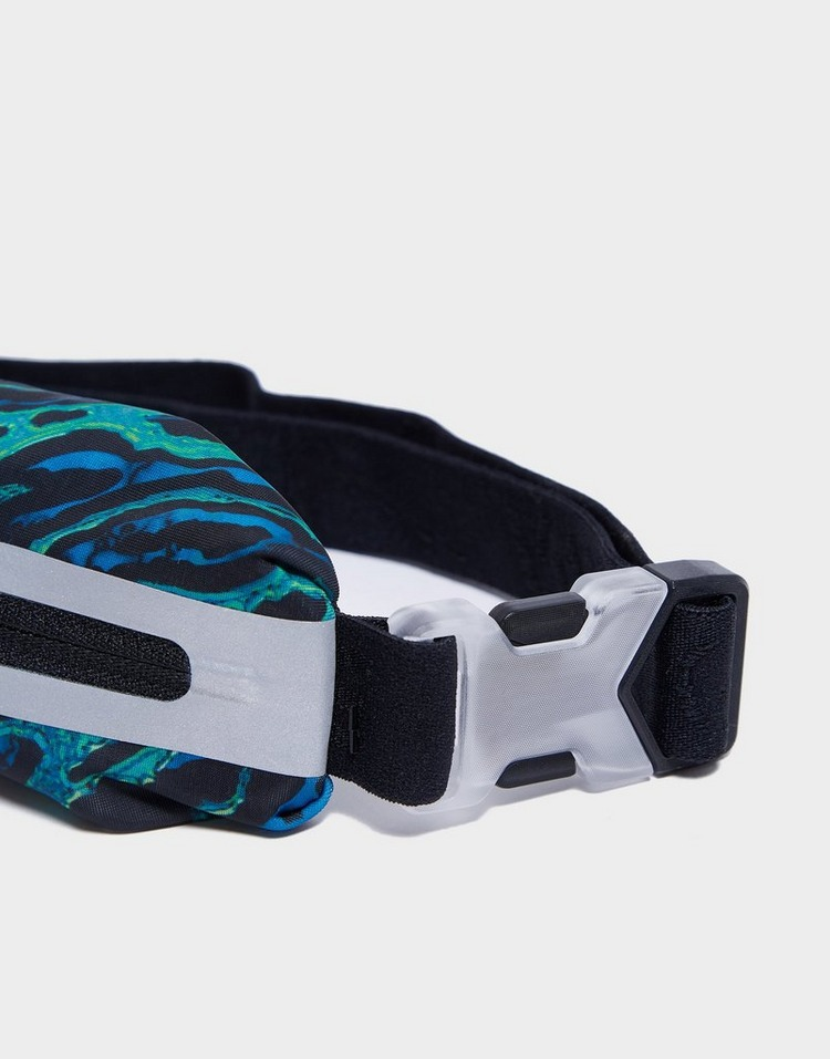 Nike Run Slim Waist Pack 2.0