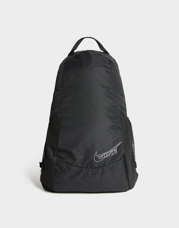 Nike Run Race Day Backpack