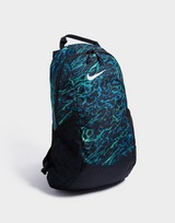 Nike Run Race Day Backpack
