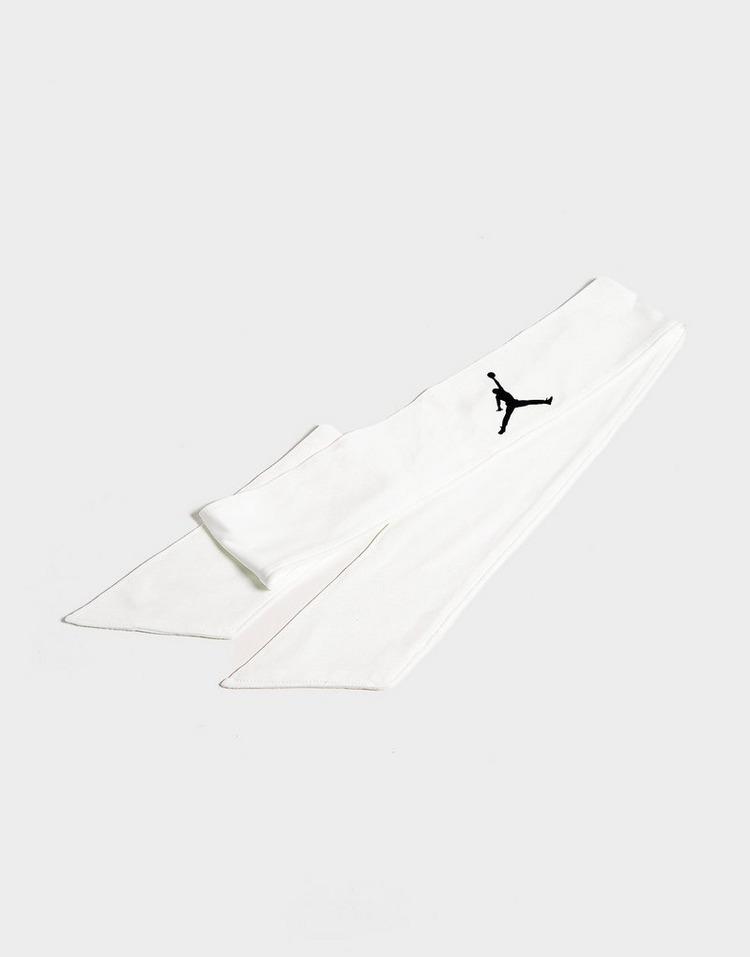 Jordan Jumpman Head Tie