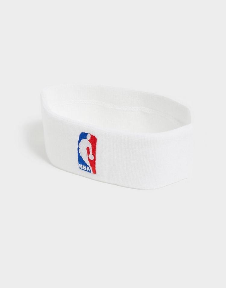 Nike NBA Headband