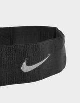 Nike Boucle de Résistance Loop