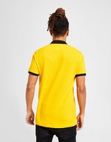 Official Team Wolverhampton Wanderers FC Essential Polo Shirt