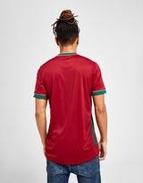 adidas Wolverhampton Wanderers FC 2020/21 Third Shirt