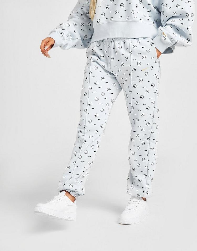 Nike Printed Joggers
