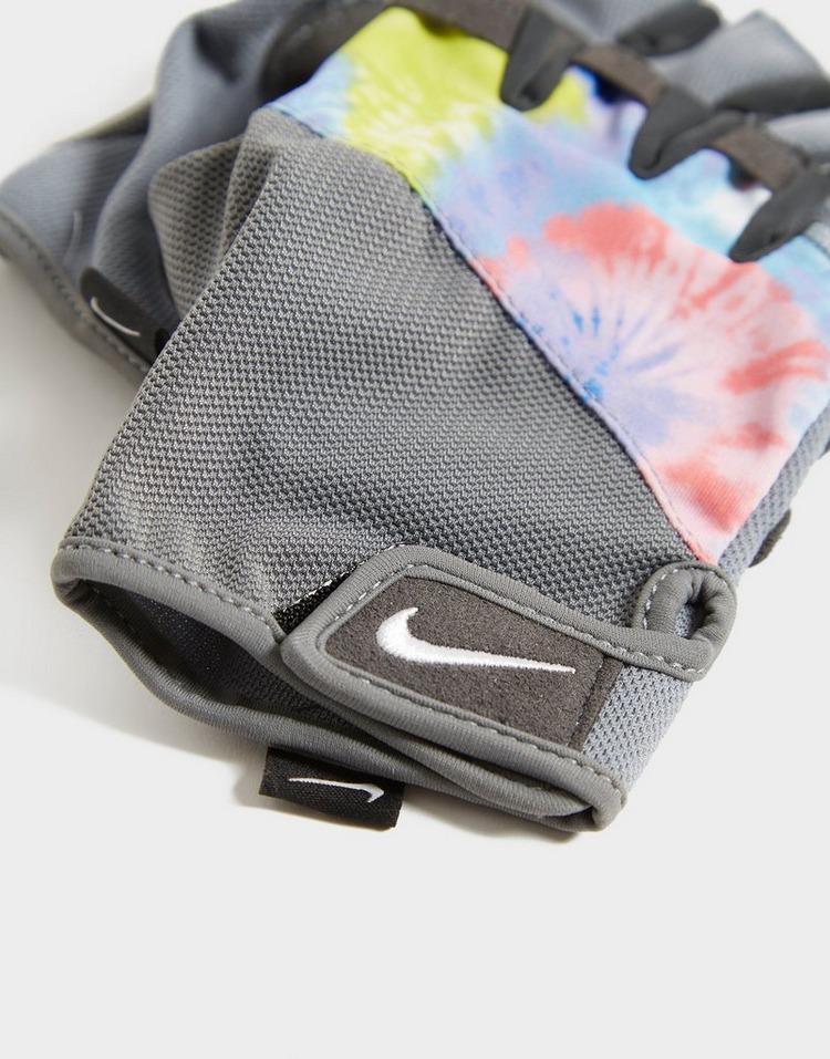 Nike Training Elemental Fitness Gloves