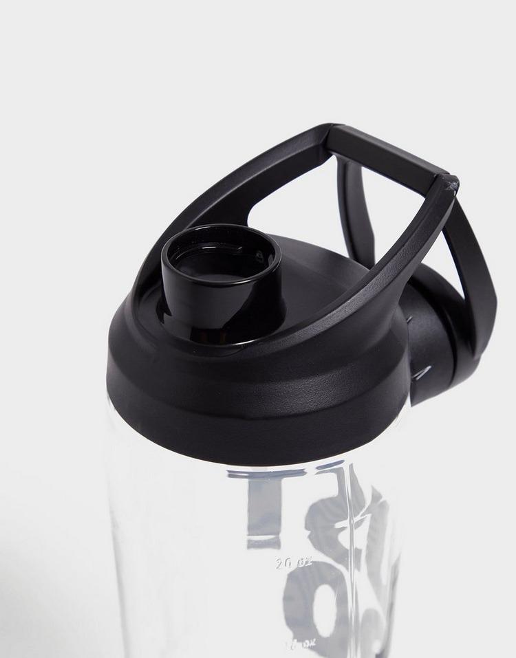 Nike HyperCharge TR Chug 24oz Bottle