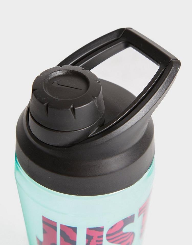 Nike HyperCharge TR Chug 16oz Bottle