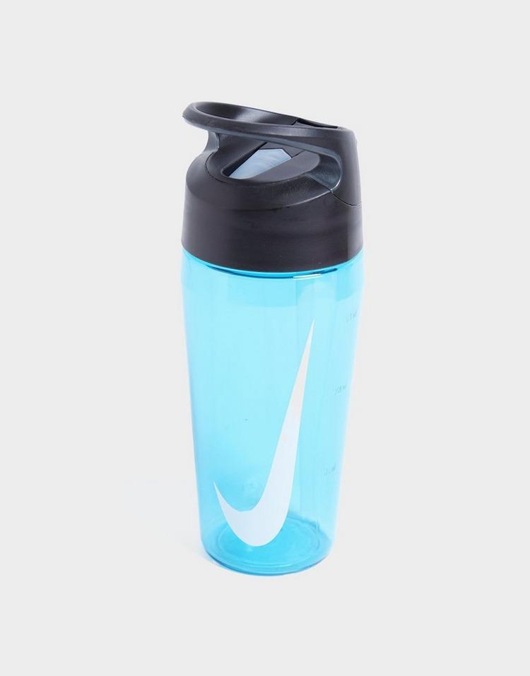 Nike HyperCharge 16oz Water Bottle