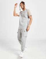 Nike Sportswear Swoosh T-Shirt