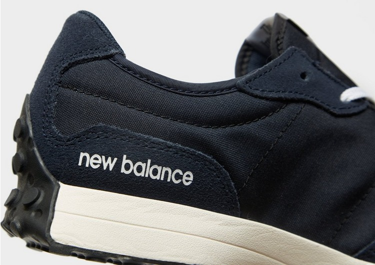 New Balance 327 Junior
