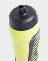 Nike Hyperfuel 24oz Water Bottle