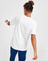 adidas Badge Of Sport Fade T-Shirt