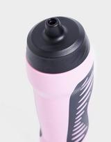 Nike Hyperfuel 24oz Water Bottle