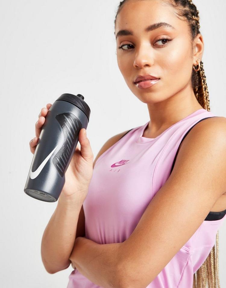 Nike Bouteille d'eau HyperFuel 50cl