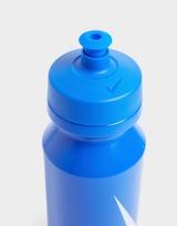 Nike 32oz Big Mouth Water Bottle
