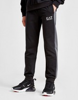 Emporio Armani EA7 Colour Block Track Pants Junior