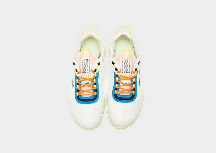 Nike React Live Junior