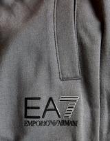 Emporio Armani EA7 Core French Terry Tracksuit Junior