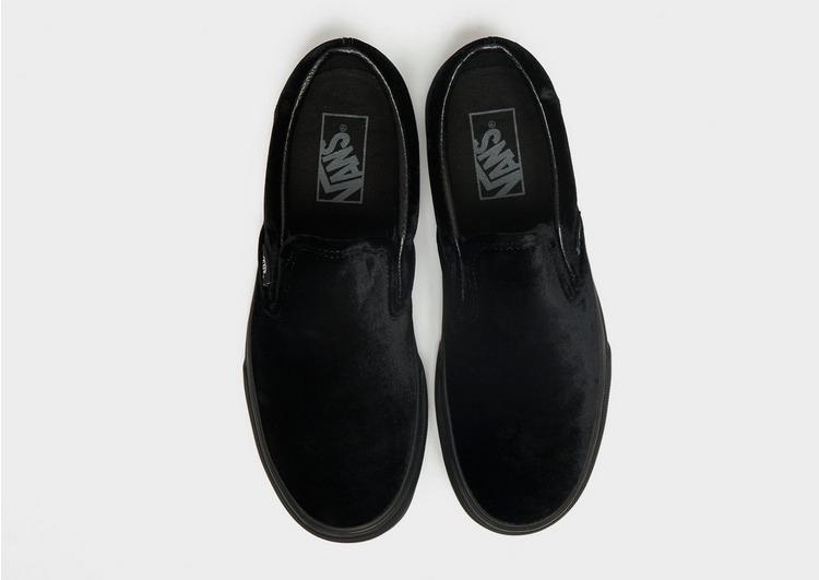Vans Slip-On Women's