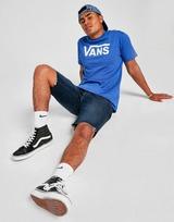 Vans Core Large Logo T-Shirt