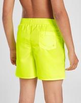 Emporio Armani EA7 Core Woven Swim Shorts Junior