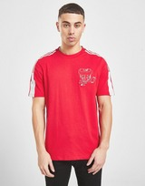 adidas Arsenal FC Chinese New Year T-Shirt