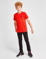 Emporio Armani EA7 T-Shirt Core Logo Junior