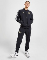 adidas Manchester United FC Chinese New Year Track Pants