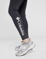Columbia Legging Lodge Femme