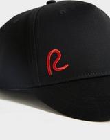 Rewired Mini R A-Frame Cap