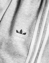adidas Originals Sliced Crew Tracksuit Infant