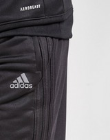 adidas Match Football Pantaloni della tuta Junior