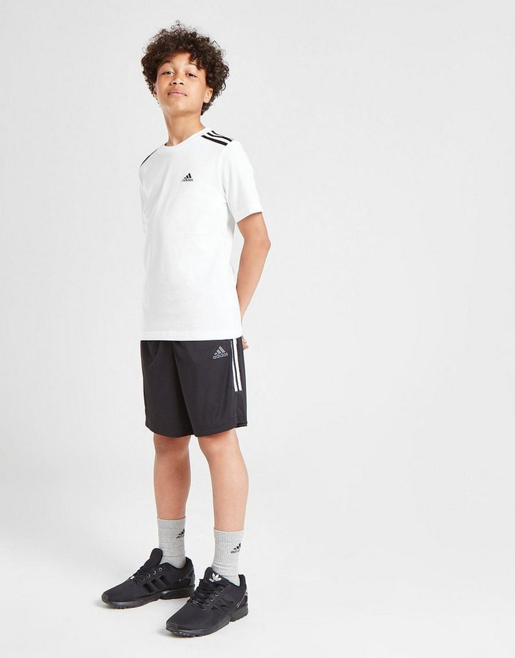 adidas Match Shorts Junior