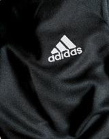 adidas Core 18 Poly Felpa Junior