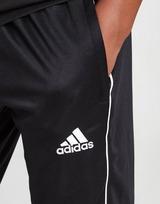 adidas Training Pants Core 18