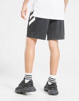 adidas Salah Shorts