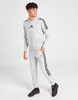 adidas Jogging Badge of Sport Fleece Junior