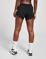 "Puma Favourite 3"" Running Shorts"