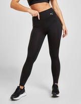 Puma Fave High Waisted Tights