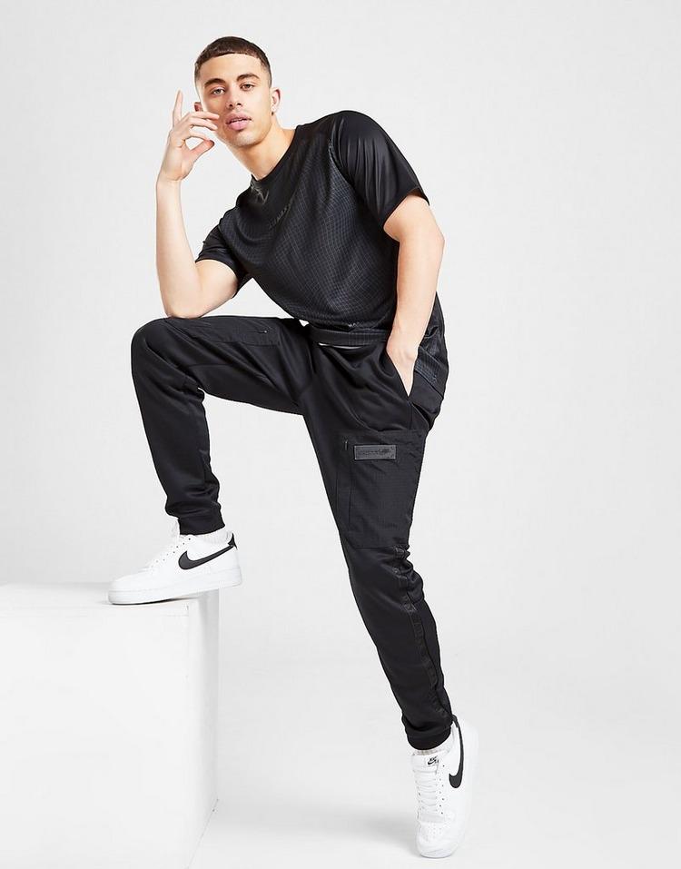 Nike Pantalon de Survêtement Air Max Poly Homme