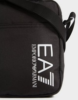 Emporio Armani EA7 Train Core Cross Body Bag